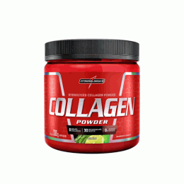 collagen limao.png