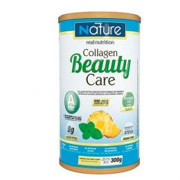 Collagen Beauty Care Abacaxi (300g)