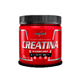 creatina-integralmedica-300g