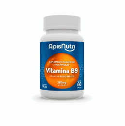 suplemento-de-vitamina-b9-60-caps-280mg-medium